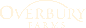 Overbury Farms, part of Overbury Enterprises - Overbury Farms